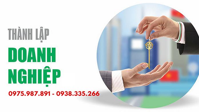 Thủ tục chuyển đổi doanh nghiệp tư nhân thành công ty TNHH(Ảnh Vinascare)